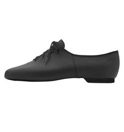 Child Unisex Jazz Shoe - Style No DN980G