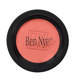 Pink Blush Powder Rouge - Style No DR12