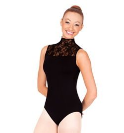 Tank Leotard - Style No GM209