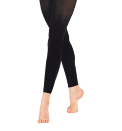 Footless Tights - Style No GM300