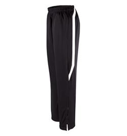 Adult Unisex Vigor Pant - Style No HOL229036