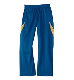 Adult Endurance Pant - Style No HOL229087