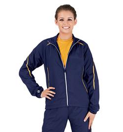 Ladies Invigorate Jacket - Style No HOL229320