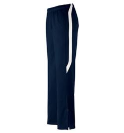 Adult Vigor Pant - Style No HOL229336