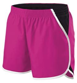 Girls Energize Short - Style No HOL229425