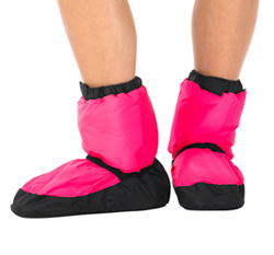 Adult Booties - Style No IM009