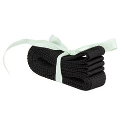 Flexi-Stretcher Replacement Strap - Style No ISTRAP