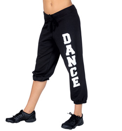 Dance Sweats  - Style No k43