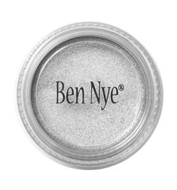Silver Creme Eye Colour - Style No LCR4