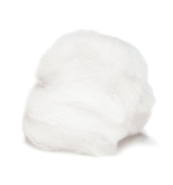 Lambs Wool 1 Oz. - Style No LLW