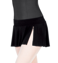Adult Pull-On Skirt - Style No MS22