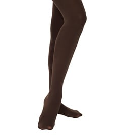 Convertible Tights - Style No OP100x