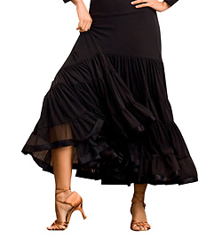 Gypsy Skirt - Style No S10
