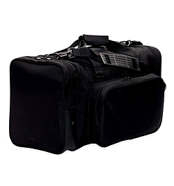 "27"" Team Bag - Style No SD627"