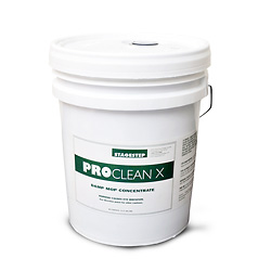 Proclean 5 Gallons - Style No SS117