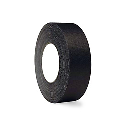 "Cloth Tape 1.5"" (Case of 32) - Style No SS133"