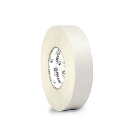 "Gaffers Tape 2"" (Case of 24) - Style No SS137"