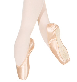 Studio Opera Pointe Shoe - Style No STUOP
