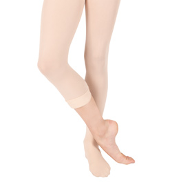 Adult Convertible Tights - Style No T5500