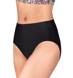 Adult Jazz Cut Brief - Style No TH5113