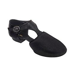 Adult Venus II Neoprene/Leather Teaching Sandal - Style No TS101