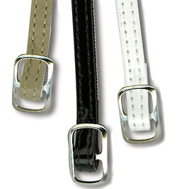 Child Straps (buckle) for Tap Shoes - Style No TSTRAPx