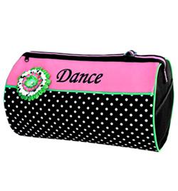 Upsi Dasi Duffle Bag - Style No UPS02