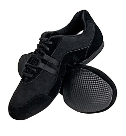 "Adult ""Buzz-3"" Dance Sneaker - Style No V33C"