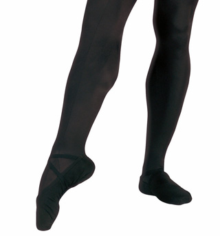 Child Milliskin Footed Tights - Style No 1097