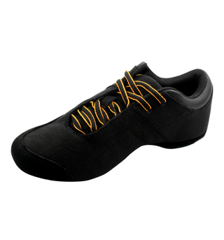 Adult Ballroom Sneaker Full Sole - Style No 11003