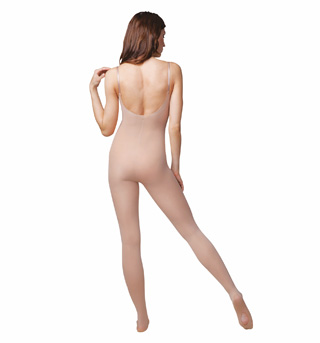 Adult Body Tights - Style No 1818