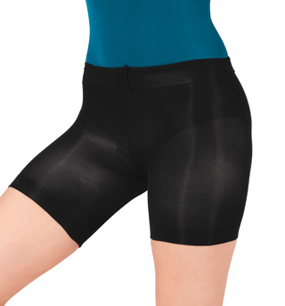Adult Ultra Soft Short Tight - Style No 1823