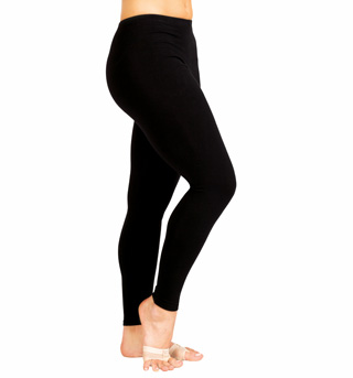 Ankle Length Legging - Style No 2102