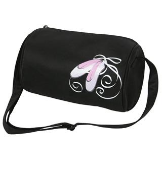 Dazzle Duffle Bag - Style No 3010