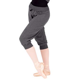 NYCB Terrylicious Capri Pant - Style No 3050