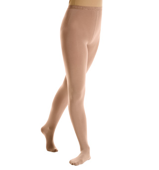 Adult Evolution Footed Tight - Style No 3337