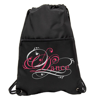 Fancy Dance Backpack - Style No 6016