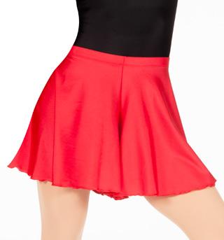 Adult Tap Dance Short - Style No 838
