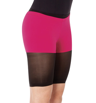 Adult Thigh Tight - Style No A89
