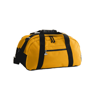 Small Ripstop Dance Bag - Style No AUG1701