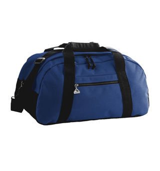 Large Ripstop Dance Bag - Style No AUG1703