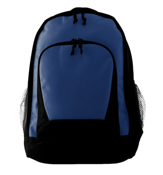 Ripstop Dance Backpack - Style No AUG1710