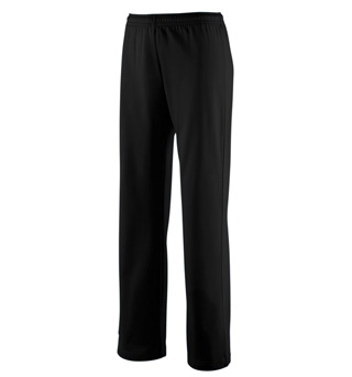 Adult Plus Size Athletic Pants - Style No AUG726P