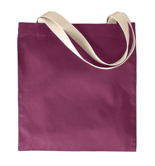 Medium Dance Tote - Style No AUG800