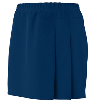Adult Plus Size Fusion Skirt - Style No AUG9130P