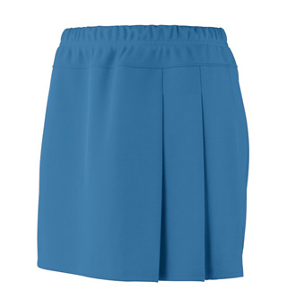 Girls Fusion Skirt - Style No AUG9131