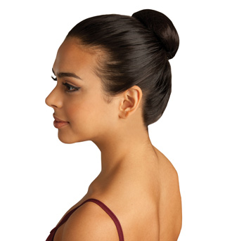 Allegro Bun Synthetic Bun - Style No BH801
