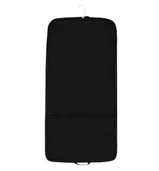 Garment Bag - Style No BLK04