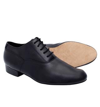 Men Ballroom Shoe - Style No BM91L