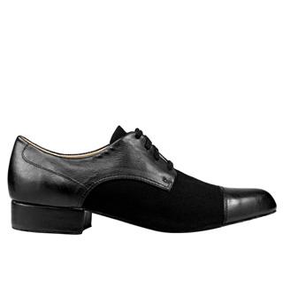 Mens Ballroom Shoe - Style No BM94L